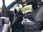 2020 Ford F-150 Regular Cab 4x4, Pickup #N10083 - photo 11