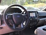 2020 Ford F-150 Regular Cab 4x4, Pickup #N10083 - photo 22