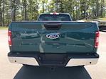 2020 Ford F-150 Regular Cab 4x4, Pickup #N10083 - photo 5