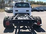2020 Ford F-550 Regular Cab DRW 4x4, Cab Chassis #N10084 - photo 5