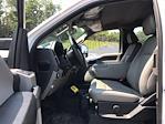 2021 Ford F-550 Super Cab DRW 4x4, Dump Body #N10088 - photo 11
