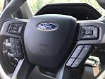 2021 Ford F-550 Super Cab DRW 4x4, Dump Body #N10088 - photo 18