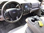 2021 Ford F-550 Super Cab DRW 4x4, Dump Body #N10088 - photo 25