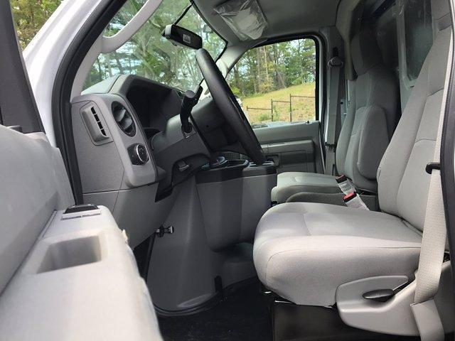 2022 Ford E-350 4x2, Knapheide KUV Service Utility Van #N10093 - photo 13