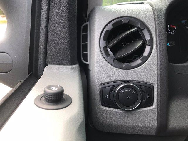 2022 Ford E-350 4x2, Knapheide KUV Service Utility Van #N10093 - photo 16