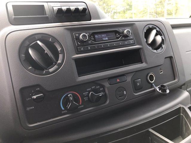 2022 Ford E-350 4x2, Knapheide KUV Service Utility Van #N10093 - photo 23