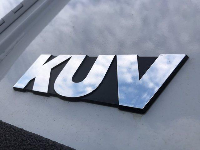 2022 Ford E-350 4x2, Knapheide KUV Service Utility Van #N10093 - photo 9