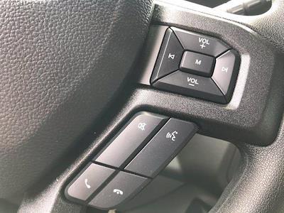 2022 Ford E-350 4x2, Knapheide KUV Service Utility Van #N10093 - photo 19