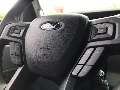 2022 Ford E-350 4x2, Knapheide KUV Service Utility Van #N10093 - photo 20