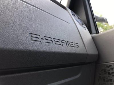 2022 Ford E-350 4x2, Knapheide KUV Service Utility Van #N10093 - photo 24