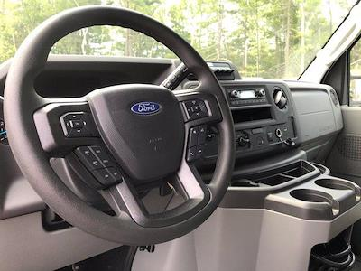 2022 Ford E-350 4x2, Knapheide KUV Service Utility Van #N10093 - photo 26