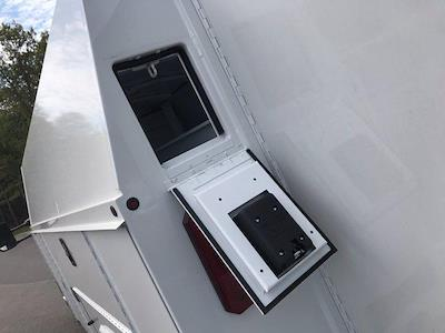 2022 Ford E-350 4x2, Knapheide KUV Service Utility Van #N10093 - photo 6