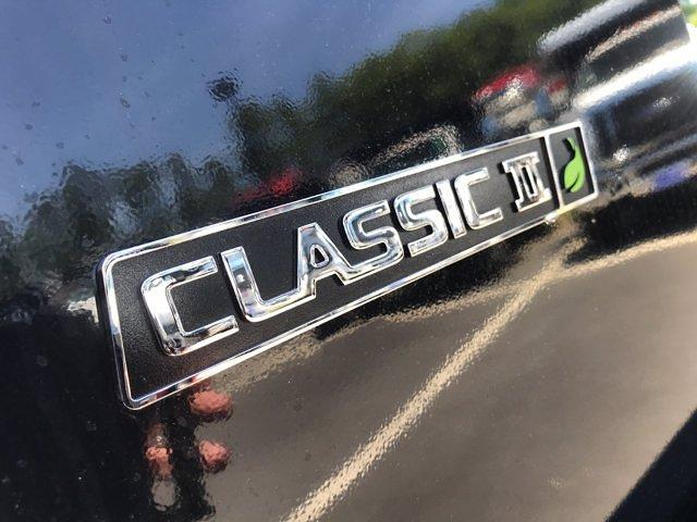 2021 Ford F-350 Super Cab DRW 4x4, Reading Classic II Aluminum  Service Body #N10103 - photo 8