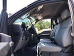 2021 Ford F-350 Super Cab DRW 4x4, Reading Classic II Aluminum  Service Body #N10103 - photo 12