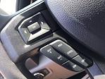 2021 Ford F-350 Super Cab DRW 4x4, Reading Classic II Aluminum  Service Body #N10103 - photo 17