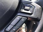 2021 Ford F-350 Super Cab DRW 4x4, Reading Classic II Aluminum  Service Body #N10103 - photo 18