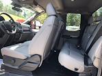 2021 Ford F-350 Super Cab DRW 4x4, Reading Classic II Aluminum  Service Body #N10103 - photo 23