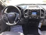 2021 Ford F-350 Super Cab DRW 4x4, Reading Classic II Aluminum  Service Body #N10103 - photo 28