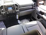2021 Ford F-350 Super Cab DRW 4x4, Reading Classic II Aluminum  Service Body #N10103 - photo 29