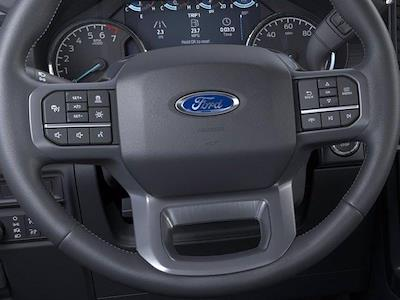2021 Ford F-150 SuperCrew Cab 4x4, Pickup #N10104 - photo 12