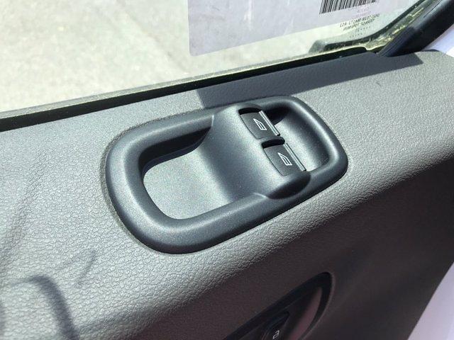 2021 Ford Transit 350 HD AWD, Dejana DuraCube Cutaway Van #N10108 - photo 15