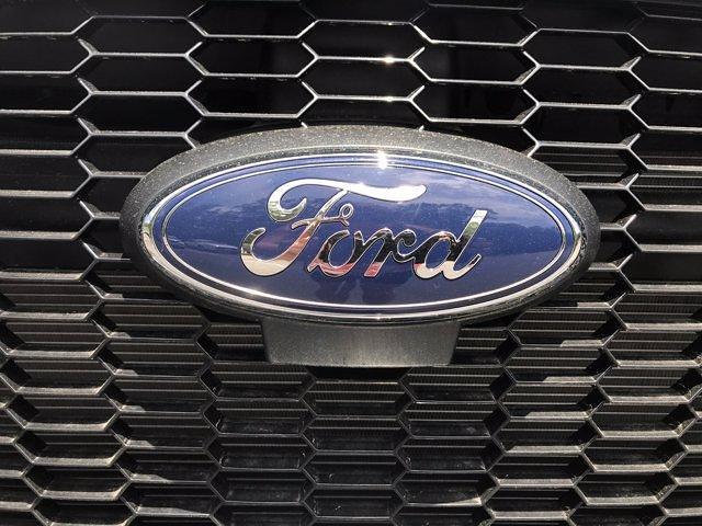 2021 Ford Transit 350 HD AWD, Dejana DuraCube Cutaway Van #N10108 - photo 26