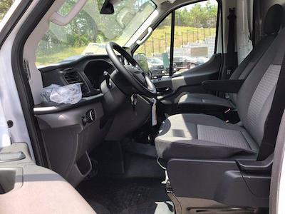 2021 Ford Transit 350 HD AWD, Dejana DuraCube Cutaway Van #N10108 - photo 14
