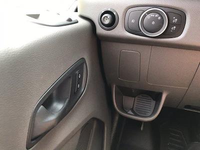 2021 Ford Transit 350 HD AWD, Dejana DuraCube Cutaway Van #N10108 - photo 16