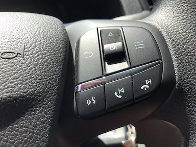 2021 Ford Transit 350 HD AWD, Dejana DuraCube Cutaway Van #N10108 - photo 19
