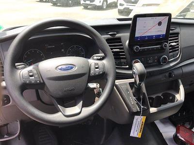 2021 Ford Transit 350 HD AWD, Dejana DuraCube Cutaway Van #N10108 - photo 24