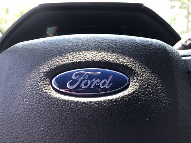 2019 Ford F-550 Super Cab DRW 4x4, Dump Body #N10113 - photo 17