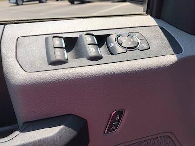 2019 Ford F-550 Super Cab DRW 4x4, Dump Body #N10113 - photo 11