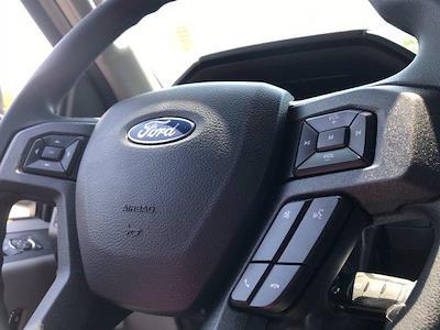 2019 Ford F-550 Super Cab DRW 4x4, Dump Body #N10113 - photo 16