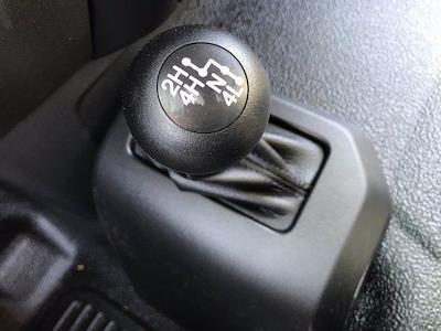 2019 Ford F-550 Super Cab DRW 4x4, Dump Body #N10113 - photo 22