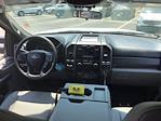 2019 Ford F-550 Super Cab DRW 4x4, Dump Body #N10113 - photo 24