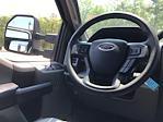 2019 Ford F-550 Super Cab DRW 4x4, Dump Body #N10113 - photo 25