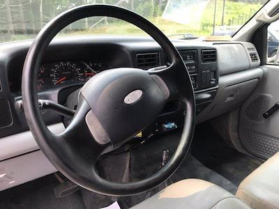2005 F-750 Regular Cab DRW 4x2,  Dump Body #N10113A - photo 16