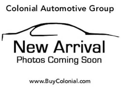 2017 F-550 Regular Cab DRW 4x4,  Cab Chassis #N10113B - photo 1