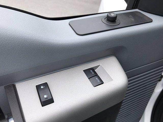 2021 Ford F-650 Regular Cab DRW 4x2, Dump Body #N10121 - photo 14