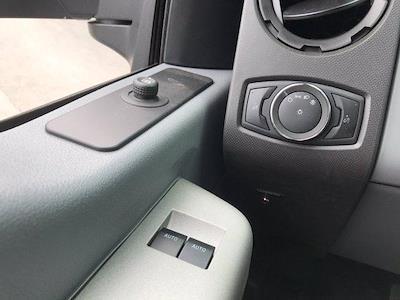 2021 Ford F-650 Regular Cab DRW 4x2, Dump Body #N10121 - photo 15
