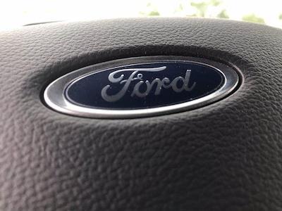 2021 Ford F-650 Regular Cab DRW 4x2, Dump Body #N10121 - photo 20