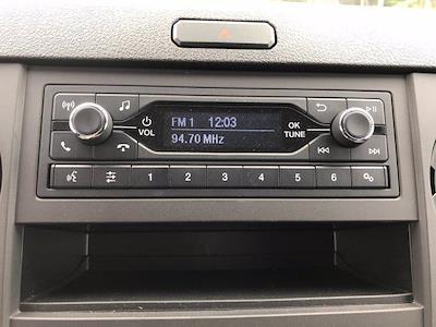 2021 Ford F-650 Regular Cab DRW 4x2, Dump Body #N10121 - photo 21