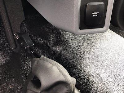 2021 Ford F-650 Regular Cab DRW 4x2, Dump Body #N10121 - photo 24