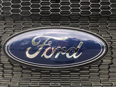 2021 Ford F-650 Regular Cab DRW 4x2, Dump Body #N10121 - photo 28