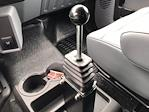 2021 Ford F-650 Regular Cab DRW 4x2, Dump Body #N10121 - photo 25