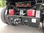 2021 Ford F-650 Regular Cab DRW 4x2, Dump Body #N10121 - photo 6