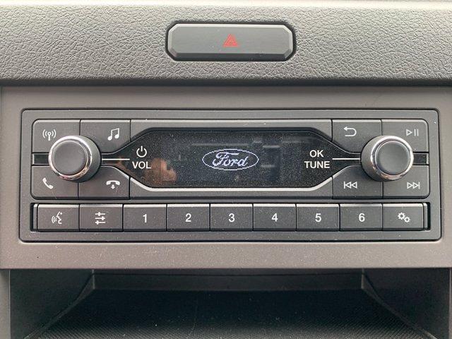 2022 Ford F-650 Super Cab DRW 4x2, Mechanics Body #N10123 - photo 19