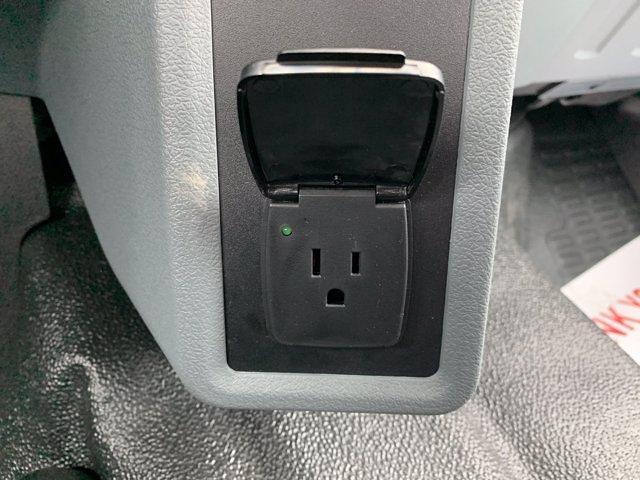 2022 Ford F-650 Super Cab DRW 4x2, Mechanics Body #N10123 - photo 25