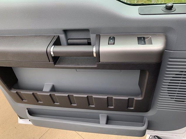 2022 Ford F-650 Super Cab DRW 4x2, Mechanics Body #N10123 - photo 27
