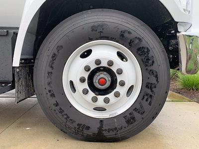 2022 Ford F-650 Super Cab DRW 4x2, Mechanics Body #N10123 - photo 9